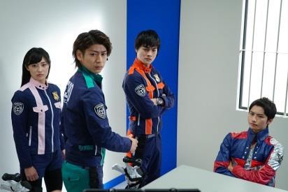 0210ルパンレンジャーVSパトレンジャーVSキュウレンジャー解禁リリース-5