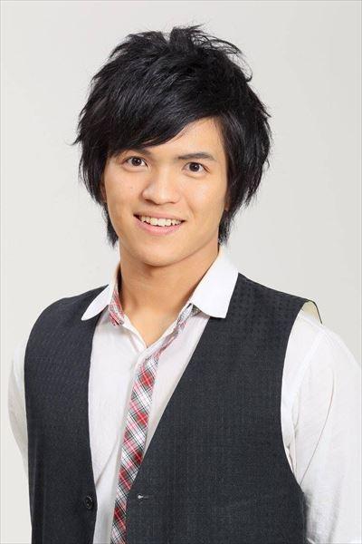 喜多野章太郎…三好三人衆・長兄