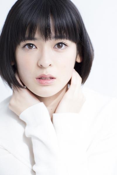 早坂あかり役の川嶋由莉さん