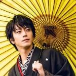 tomokiblog_eye