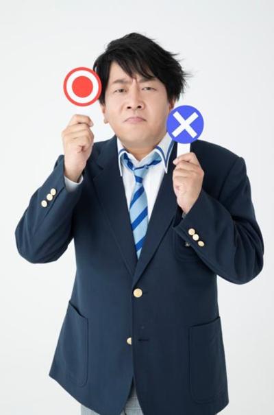 井上大将役の諏訪雅さん