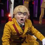加藤諒さん主演の劇場版「パタリロ!」、6月28日より全国ロードショーが決定!