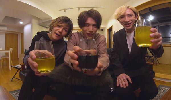 ①-2乾杯後_r