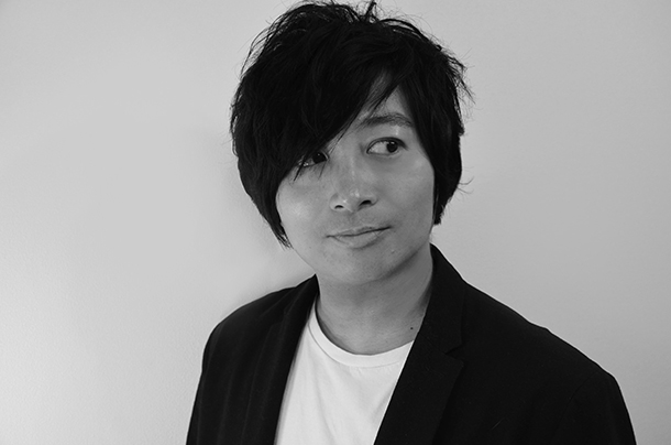 山口ヒロキ監督