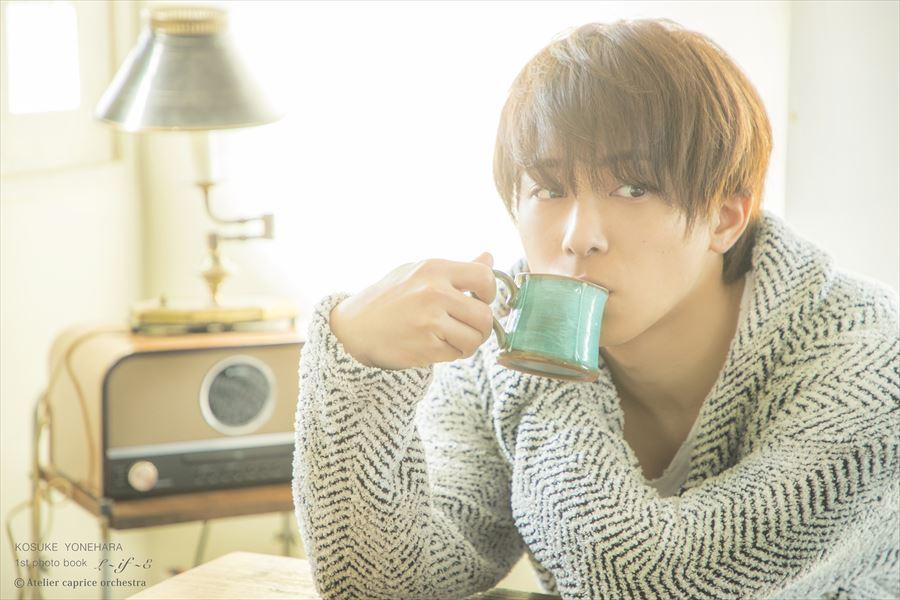 yonehara_1stphotobook001_r