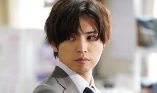 NTV俺スカ田中先生場面写真2 - コピー