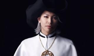 ヘーゼル=グロース役_法月康平 - コピー