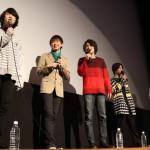『ミュージカル「忍たま乱太郎」第9弾忍術学園 学園祭』の思い出&Blu-rayの見どころをトーク!