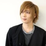 映画『恋する二人』主演・染谷俊之さんのこだわりは? インタビュー後編をお届け