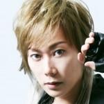 calling_KIMERU_image - コピー