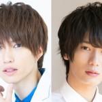 ensemble_stage-cast-2-eye