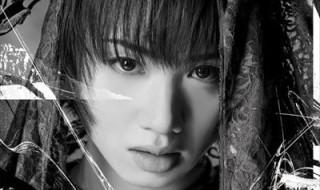 02-voice-of_JK__R-ver__RGB-824px_r_eye