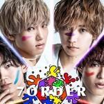7order_MV - コピー