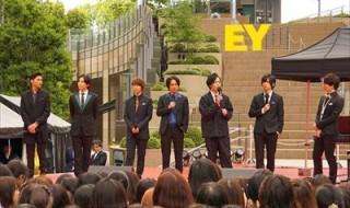 【WEB】DSC01775_r_eye