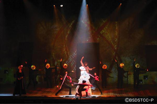 16_異能シーン1_(C)舞台「文豪ストレイドッグス 三社鼎立」製作委員会_r