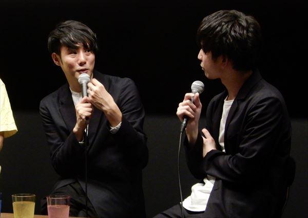 『チア男子!!』クロストーク上映イベント_サブ2_r