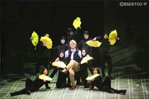 18_異能シーン3_(C)舞台「文豪ストレイドッグス 三社鼎立」製作委員会_r