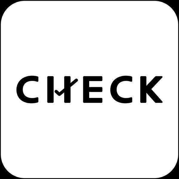 CHECK_logo_r