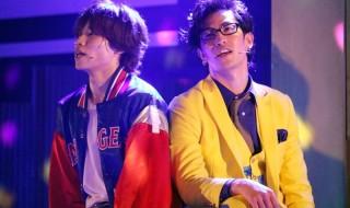 伊万里有さん&太田将熙さんが刑事役でW主演! 劇団ホチキスが放つ、衝撃のポリティカルサスペンスコメディーが開幕
