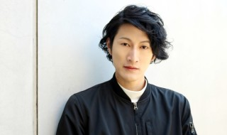 磯野 大さんの素顔に迫る、ロングインタビューを3日連続更新!