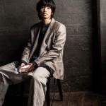 黒羽01 - コピー
