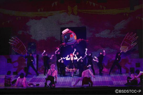 17_異能シーン2_(C)舞台「文豪ストレイドッグス 三社鼎立」製作委員会_r