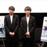 『チア男子!!』クロストーク上映イベント_サブ1_r_eye
