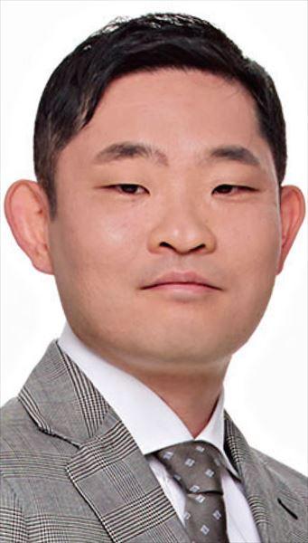 小木曽茂 役:今野浩喜さん