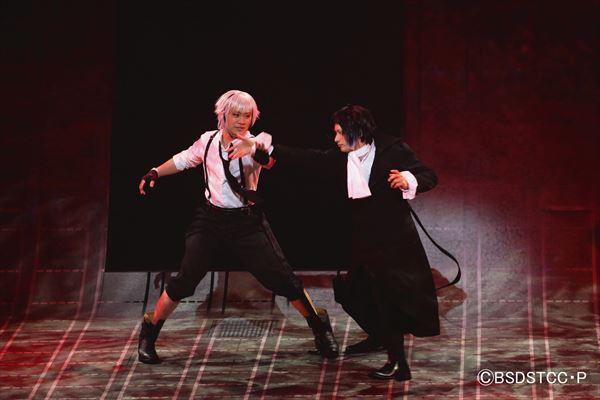 10_中島&芥川1_(C)舞台「文豪ストレイドッグス 三社鼎立」製作委員会_r
