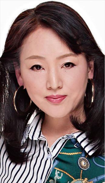 高須奈津希 役:みやなおこさん