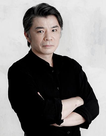 山本亨さん