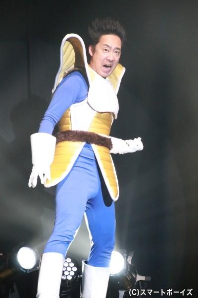 R藤本さん