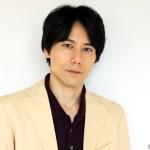 Part.2では舞台『恋するアンチヒーロー』にも出演した、根本正勝さんが登場!