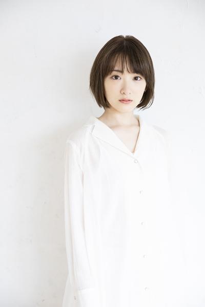 生駒里奈さん