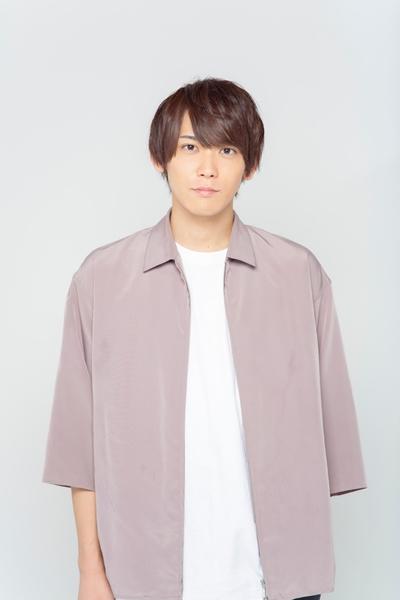 蔵田尚樹さん(未来)