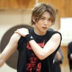 『染フェス2019!!』東京2部「染フェス運動会」を完全レポート