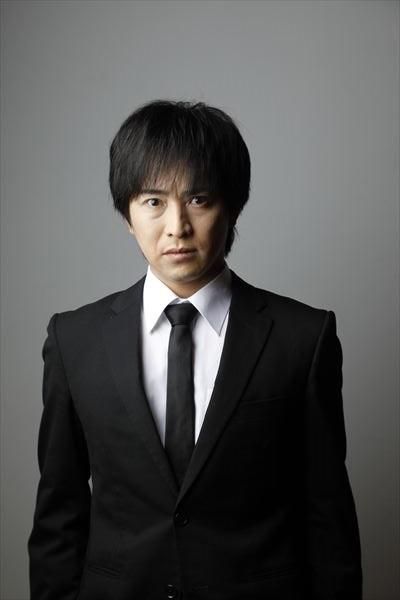 長谷川太郎さん