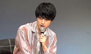 nosuke_event02_1