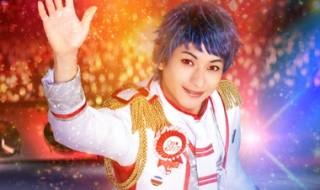 kop_stage_shin - コピー