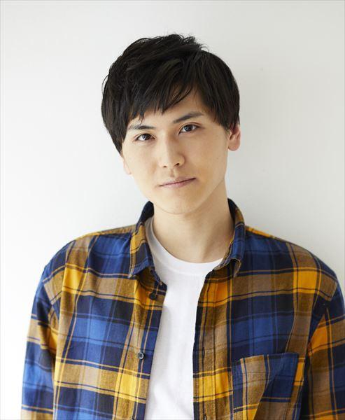 真田義幸 役/安東秀大郎さん