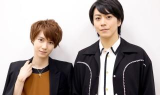 いよいよ10月18日(金)公開! 映画『探夢2』から主演・廣瀬智紀さん&新相棒・小越勇輝さんが登場