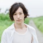STtsujo_H1 - コピー