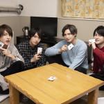 R★_TH03252