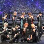 D4S_6871★_R