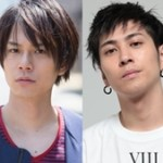 1106宣材4人【松田、平野、井澤、鈴木】 - コピー