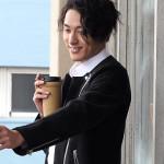 inagaki_making03_3