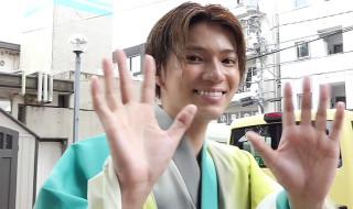 iotokawa_making01_4