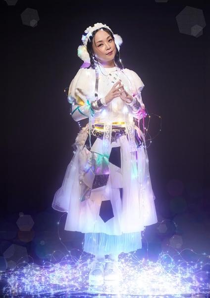 杉山未央さん