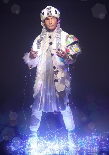 田邉幸太郎さん