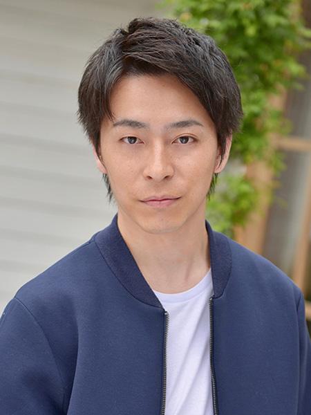石川竜太郎さん
